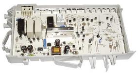 Siemens mosógép alkatrészek
